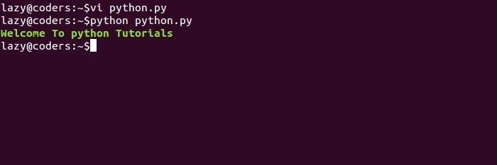 Screenshot from 2014-11-21 22:53:41